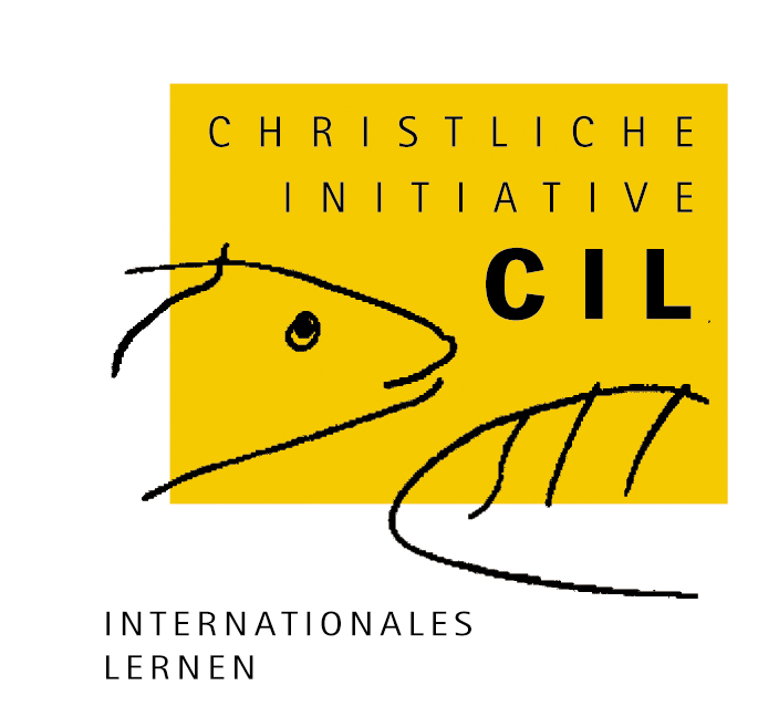cilL_Logo_Druck